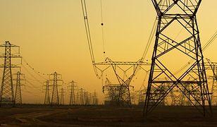 Zmiana dostawcy prądu - jak wybrać?
