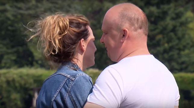 """""""Rolnik szuka żony"""": Anna i Jakub tworzyli zgraną parę"""