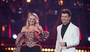 """""""The Voice Of Poland"""" zbliża się do finału. Na scenie pozostało już tylko ośmiu uczestników"""