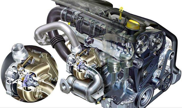 1,5 dCI – oszczędny, ale kłopotliwy diesel