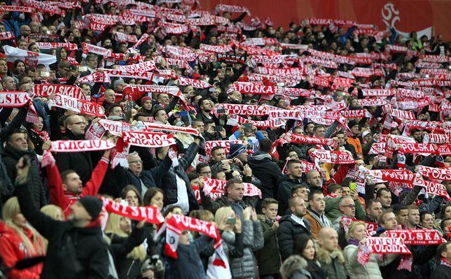 FIFA 20 kontra PES 2020. Podpowiadamy, która piłkarska gra jest lepsza dla polskiego kibica