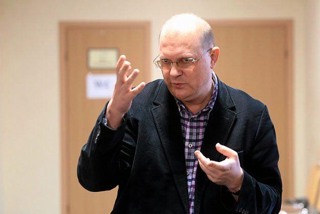 MSZ Rosji oburzone z powodu postępowania władz Polski wobec Swiridowa