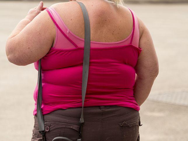 Wolałyby być singielkami. Nadwaga kobiet niszczy ich związki