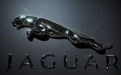 Polski wkład w budowę Jaguara