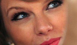 Taylor Swift przeszła do historii