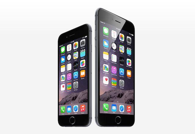 iPhone 6 ma powolny start na Allegro
