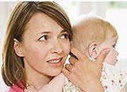 Zasiłki dla przedsiębiorczych matek - 5,2 tys. miesięcznie przez rok