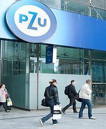 Regulator zgadza się na przejęcie Balty przez PZU