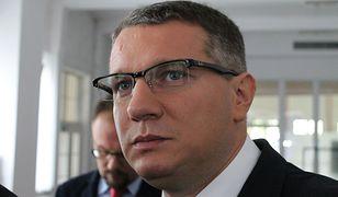 Trzy najważniejsze rzeczy, które należy zmienić w Warszawie. Pytamy kandydatów na urząd prezydenta!