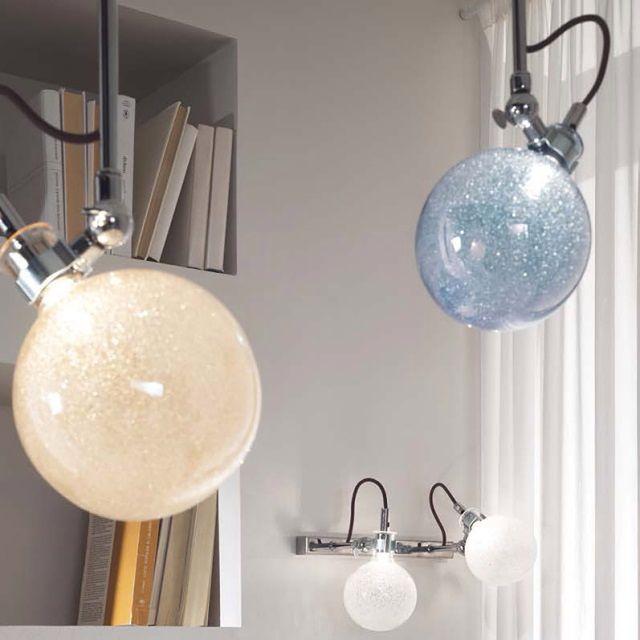 Oświetlenie salonu w odświętnych szatach