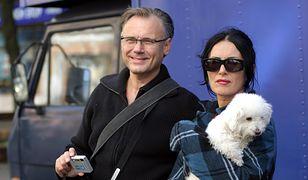 Kora i Kamil Sipowicz: Prawdziwa miłość nigdy się nie kończy