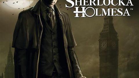 Testament Sherlocka Holmesa - recenzja