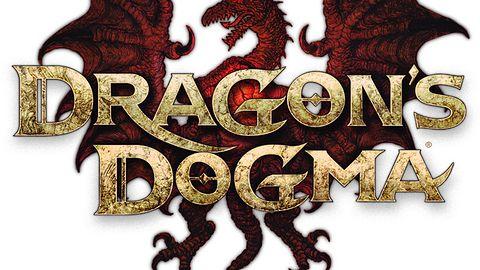 Czekacie na Dragon's Dogma na PC? Przestańcie