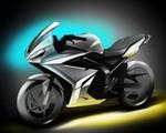 Triumph potwierdza motocykl klasy 250cc