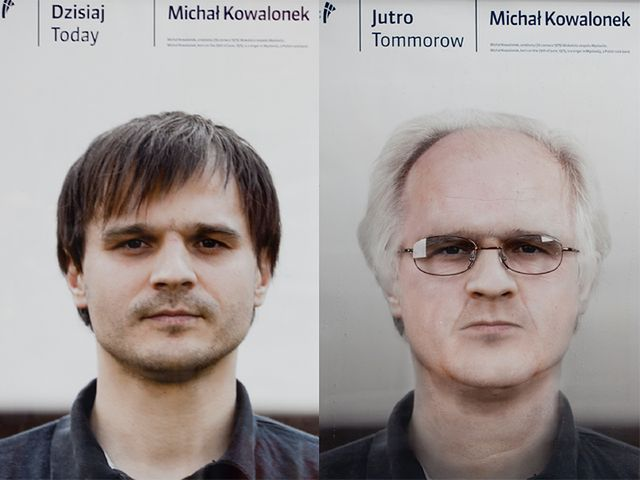 Michał Kowalonek