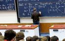 MEN twierdzi, że liczba zwolnionych nauczycieli będzie podobna jak zeszłym roku
