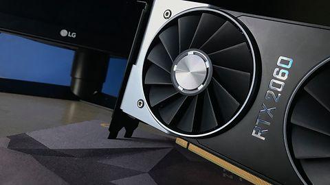 LG 32GK850F z FreeSync 2 HDR i GeForce? Sprawdziliśmy Adaptive-Sync na karcie Nvidii