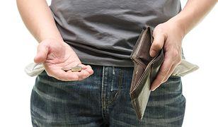2 miliony Polaków ma problemy z regulowaniem swoich finansowych zobowiązań