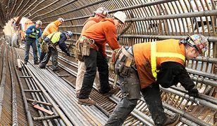 Polscy pracownicy dużo rzadziej szukają innego pracodawcy niż ich odpowiednicy w Europie.