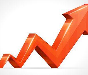 Ekonomiści oczekują przyspieszenia wzrostu gospodarczego