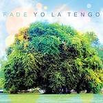 Fred Willard uczy Yo La Tengo