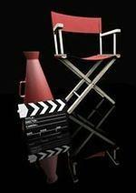 Zachodniopomorskie dofinansowuje produkcje filmowe