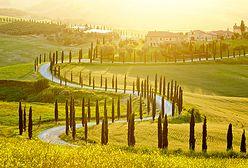 Gdzie jechać do Włoch, by ich doświadczyć
