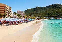 Karaiby – raj na Ziemi