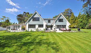 Mieszkanie czy dom na sprzedaż - czym się kierować podczas kupna?