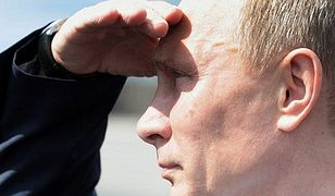 Rosja, Białoruś i Kazachstan budują Eurazjatycką Unię Gospodarczą