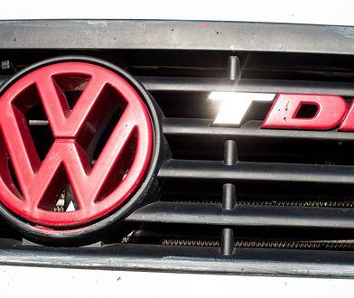Dieselgate. Poważny problem Volkswagena - KE chce dopuścić do zbiorowych pozwów
