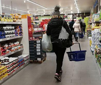 Pandemia napompowała e-sklepy. Polacy chcą powrotu tradycyjnego handlu
