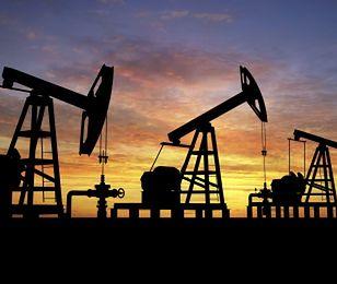 MAE: wydobycie ropy niekonwencjonalnej wstrząśnie rynkiem energii