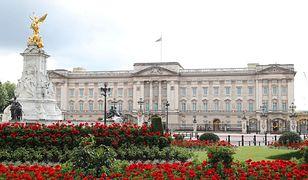 Czy pracownicy Pałacu Buckhingam stracą pracę?