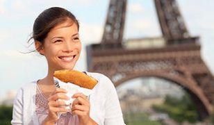 Wielka tajemnica Francuzek