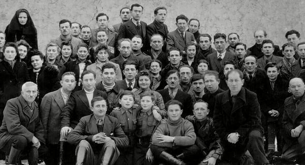 Pogrom kielecki: projekcje filmów poprzedzą obchody rocznicy masakry