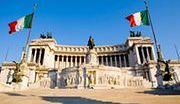Włochy: Rząd zarzucił kontrowersyjny projekt mostu na Sycylię