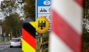 Polaków w Niemczech przybywa, ale coraz wolniej