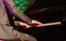 70 proc. światowej sławy muzyków walczy z chorobami zawodowymi