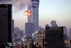 FBI opublikowało tajny dokument. Dotyczy zamachów na World Trade Center