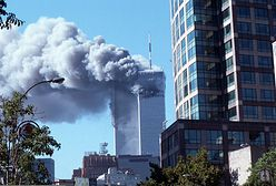 Atak na WTC. Pierwsze strony gazet 20 lat później wciąż budzą grozę
