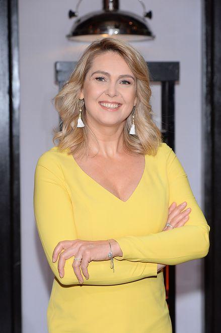 Ewa Wachowicz dba o biznes i rodzinę. Gwiazda zdecydowała się na ważny krok