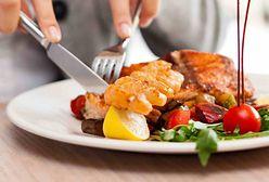 Szybkie i łatwe przepisy na śniadanie, obiad i kolację