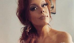 Przez 20 lat była prostytutką. Teraz wyznaje, ilu miała partnerów