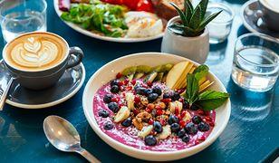 Wpływ superfood na nasze zdrowie