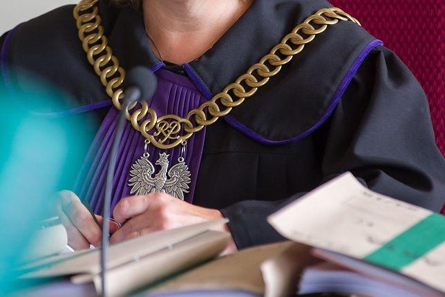 Sędziowie na Facebooku pod lupą Rzecznika Dyscyplinarnego