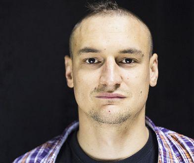 Adam Bielecki