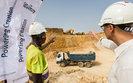 Prawie 40 mln zł poszło w afrykański piach. Spółka zależna ZCh Police ogłasza upadłość