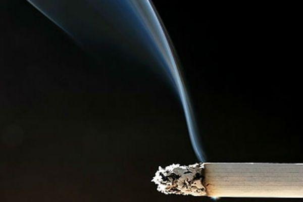 Ponad 23 mld dolarów odszkodowania dla wdowy po palaczu