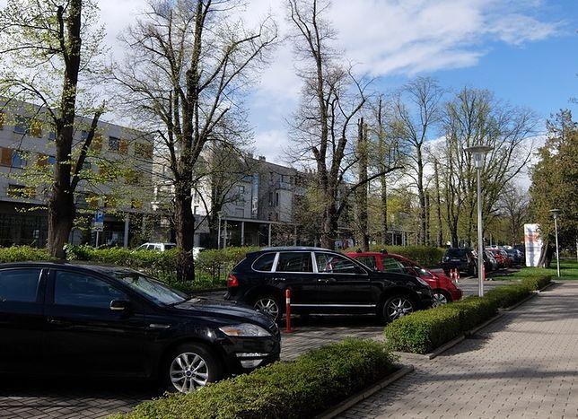 """""""Warszawa potrzebuje zrównoważonego transportu"""""""